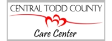 Central Todd County Care Center Inc